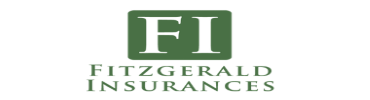 Fitzgerald Insurances
