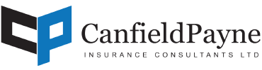Visit http://www.canfieldpayne.com/