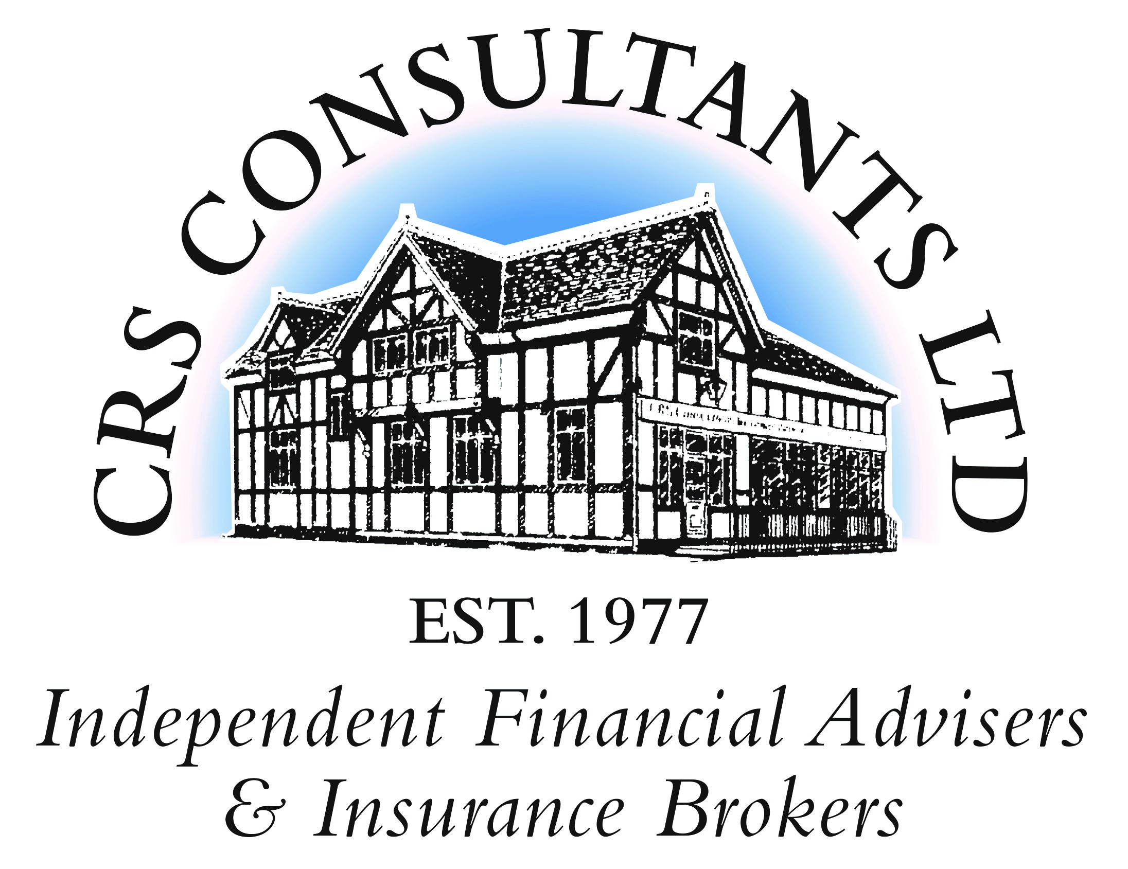 Visit http://www.crs-consultants.com/